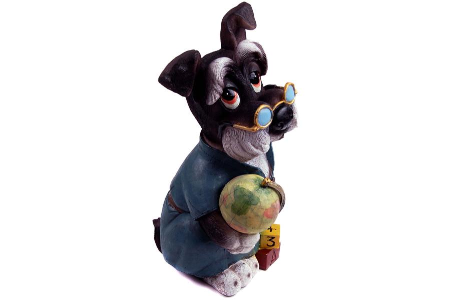 Фото категории Собака символ Нового года 2018