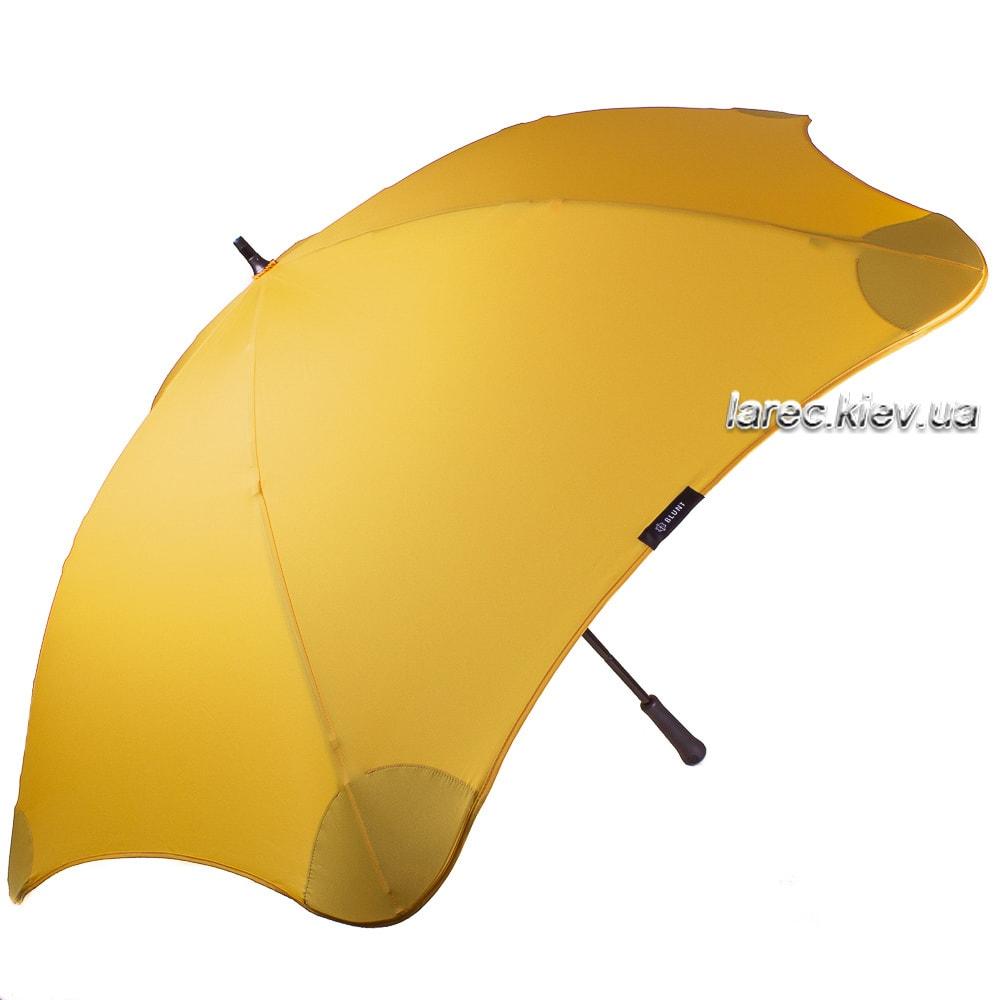Фото категории Женские зонты купить Киев Украина