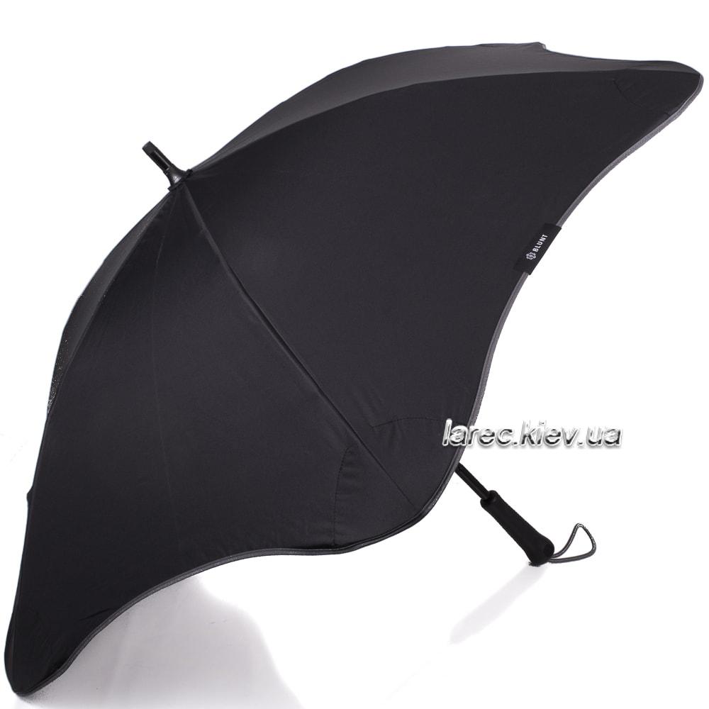 Фото категории Купить зонты для мужчин с гарантией интернет магазин Киев