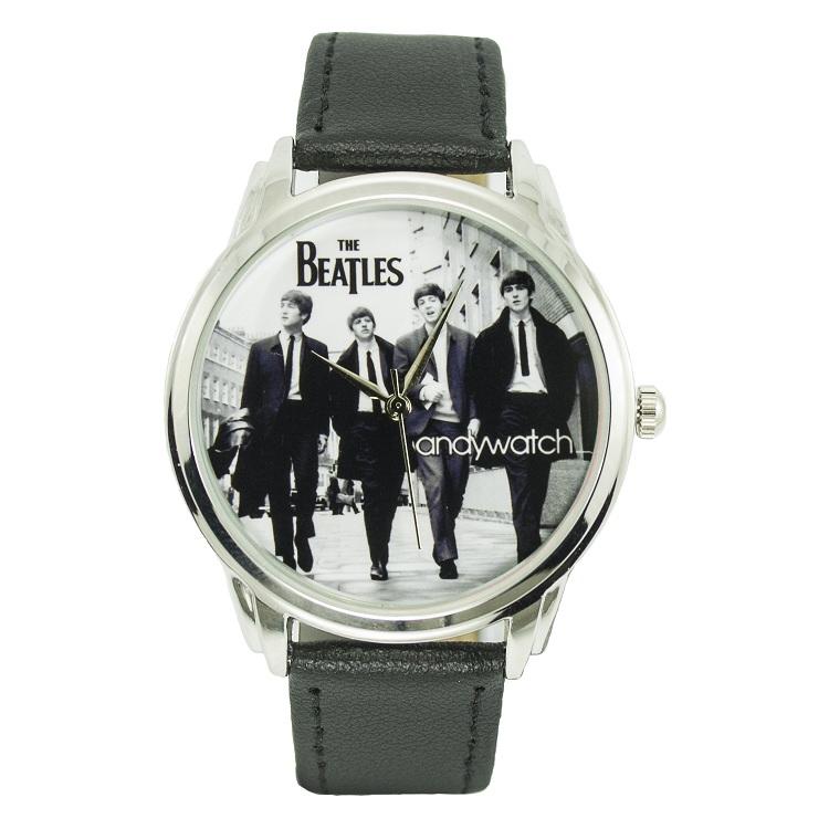Фото категории Наручные часы для мужчин и женщин