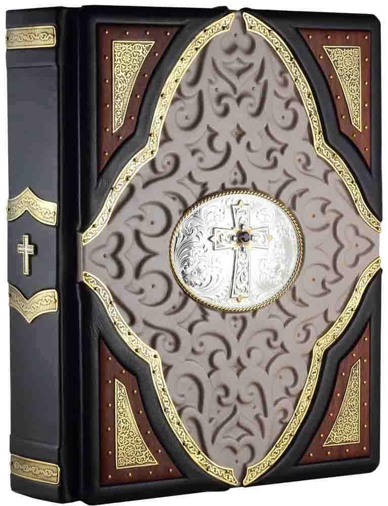 Фото категории Книги о христианстве, иудаизме, исламе