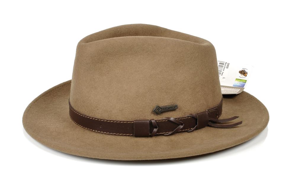 Фото категории Фетровые шляпы производство Австралия Scippis