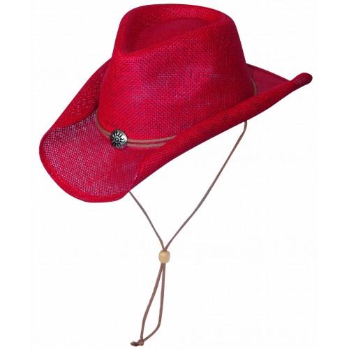 Фото категории Купить женскую и мужскую соломенную шляпу
