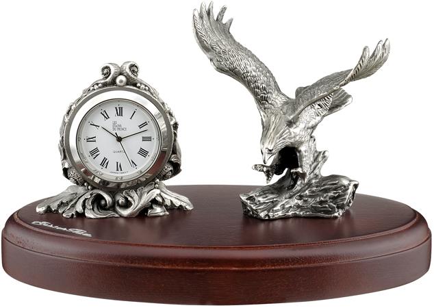 Фото категории Старинные и новые современные  часы на стол