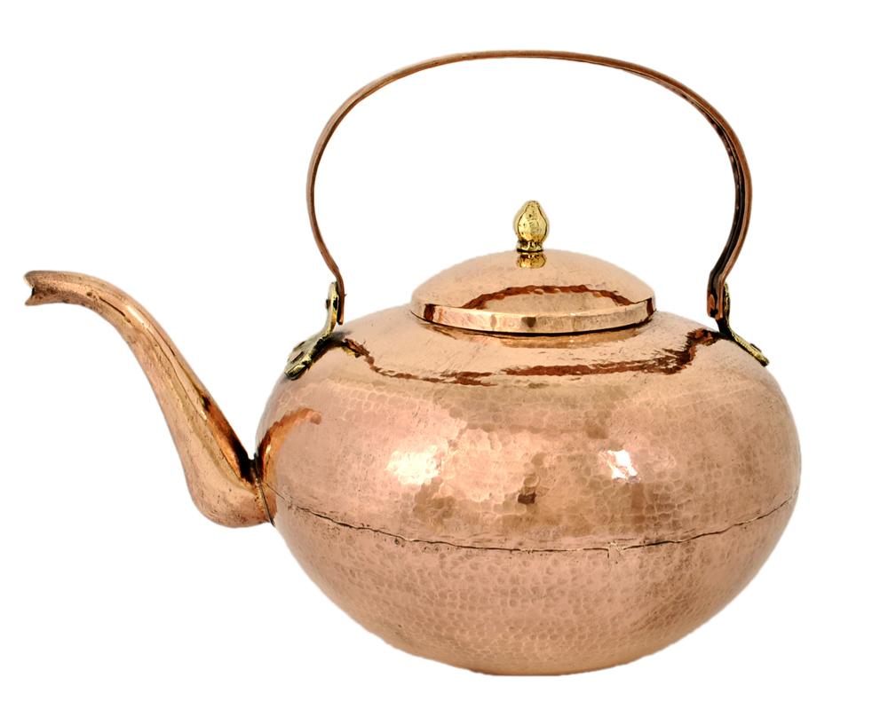 поступления товара легенда о медном чайнике квартиру микрорайоне