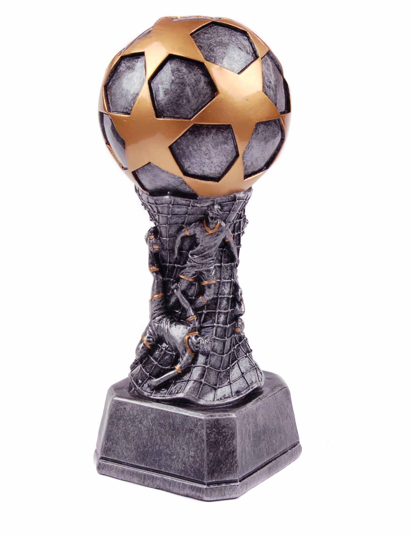 подарок футболисту, подарок для ...