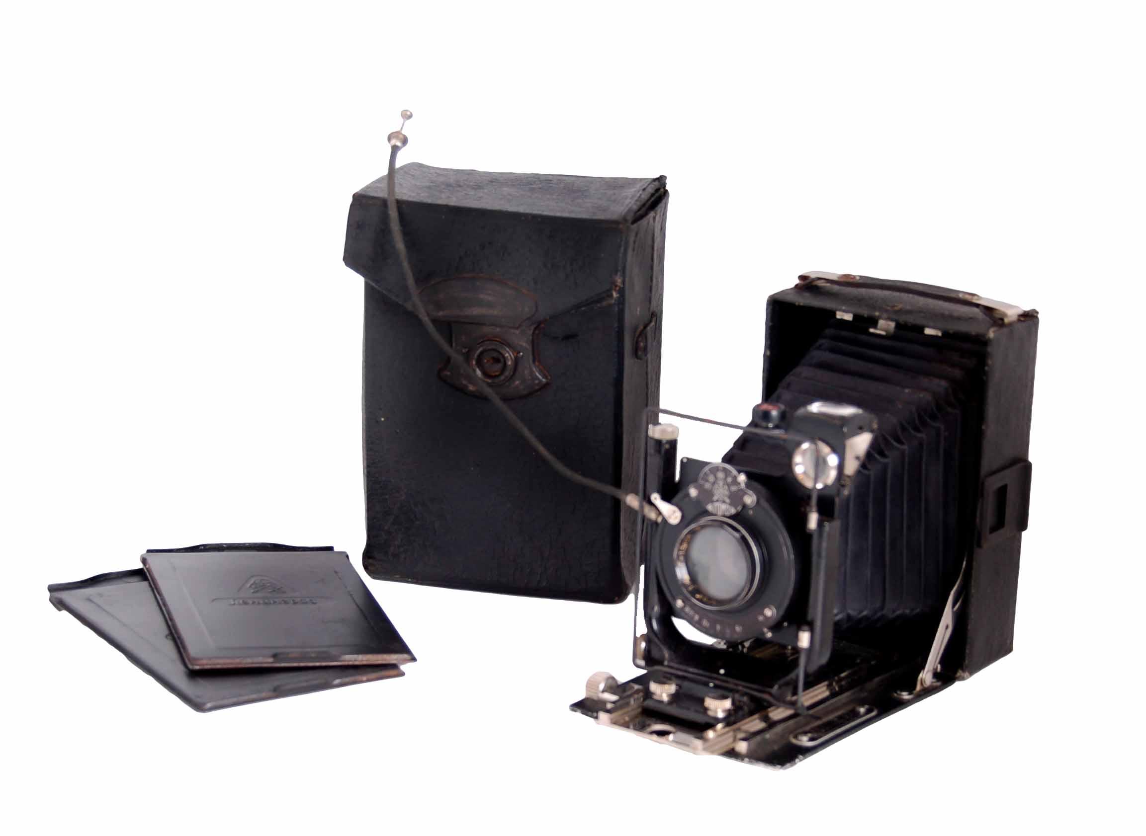 Купить старые фотоаппараты 1