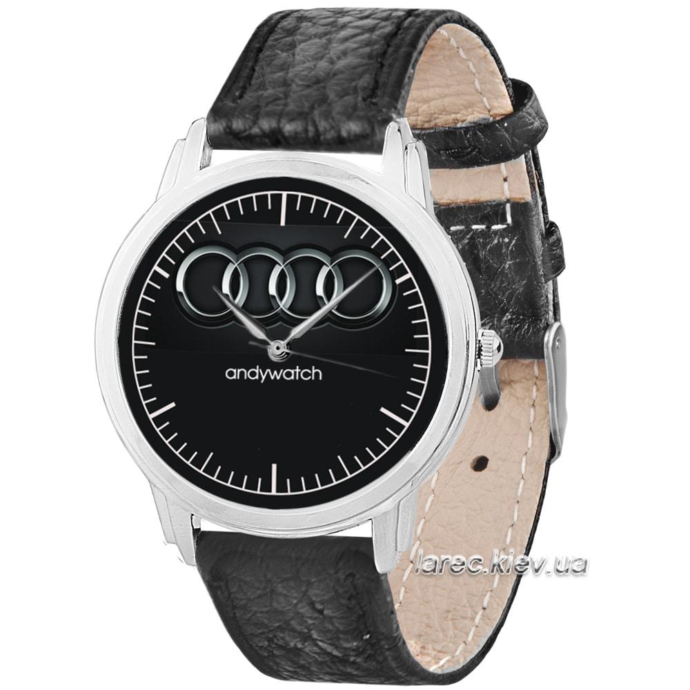 spynet шпионские часы где купить