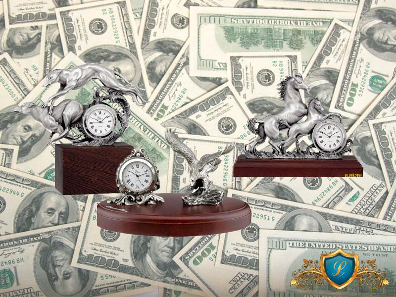 Подарки для банкира  Что подарить банкиру  Миллион Подарков