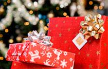 Подарочные наборы купить в Минске